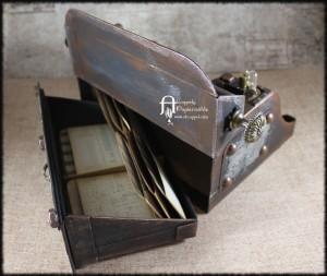 Steampunk_Schreibmaschine (10)