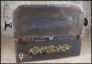 Steampunk_Schreibmaschine (11)
