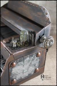 Steampunk_Schreibmaschine (13)