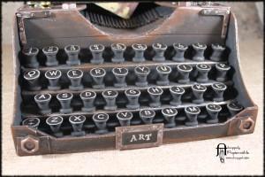 Steampunk_Schreibmaschine (18)