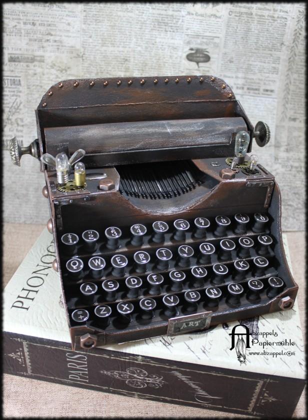 Steampunk_Schreibmaschine (20)