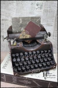 Steampunk_Schreibmaschine (21)