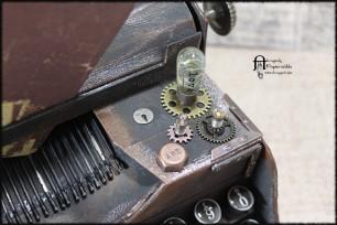 Steampunk_Schreibmaschine (22)
