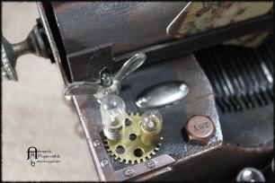 Steampunk_Schreibmaschine (23)