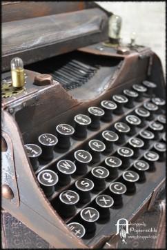 Steampunk_Schreibmaschine (8)
