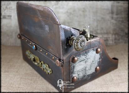 Steampunk_Schreibmaschine (9)