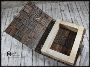 Bookbox (5)