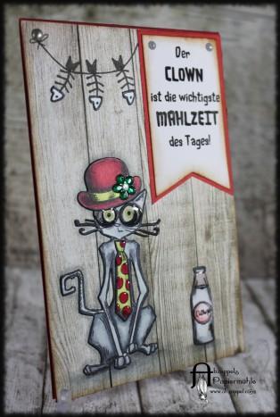 Clown(2)