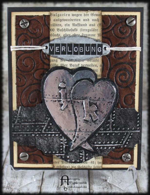 Leder_Metall (19)
