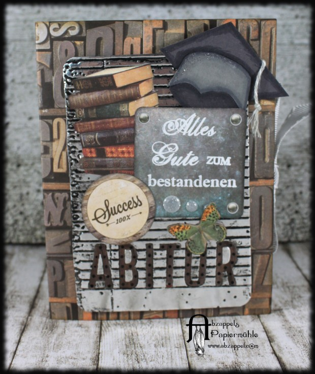 Abitur_Buch(1)