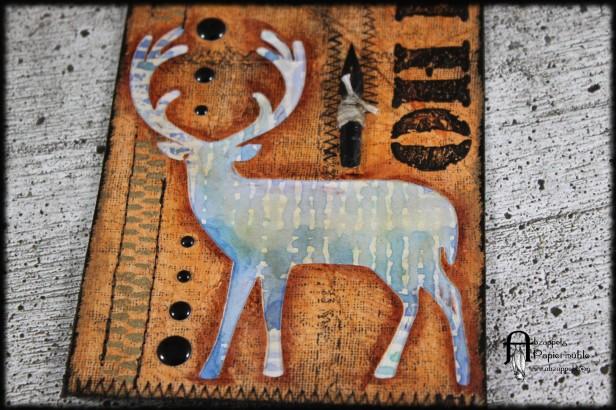 Oh_Deer(6)