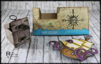 Piratenschiff(2)