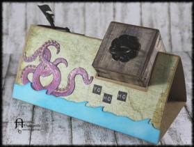 Piratenschiff(5)