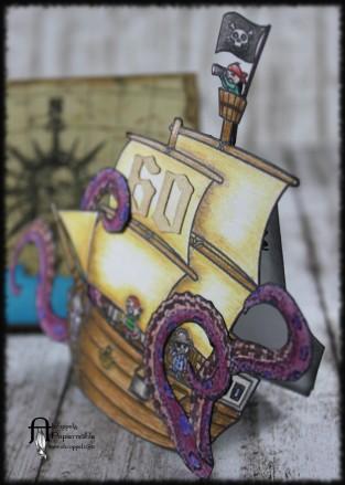 Piratenschiff(7)