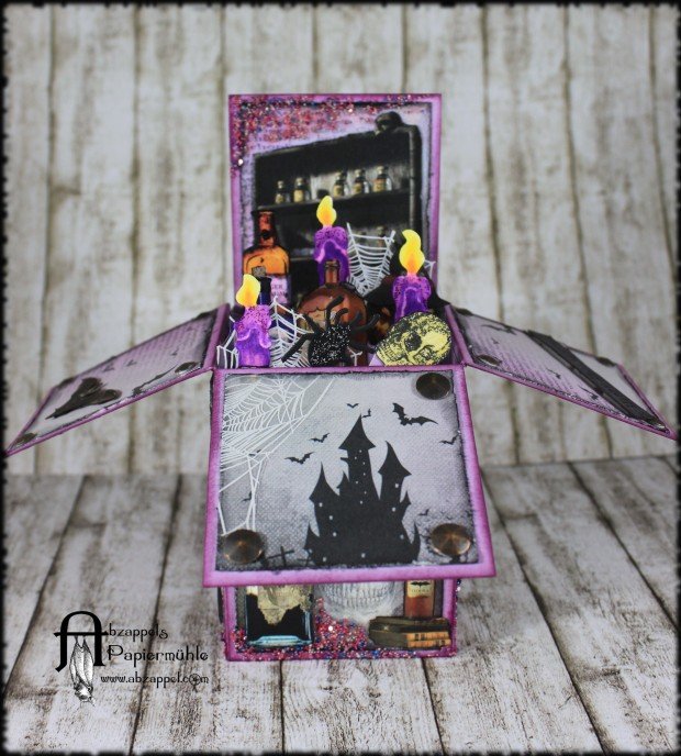 Halloween_Spooky(1)