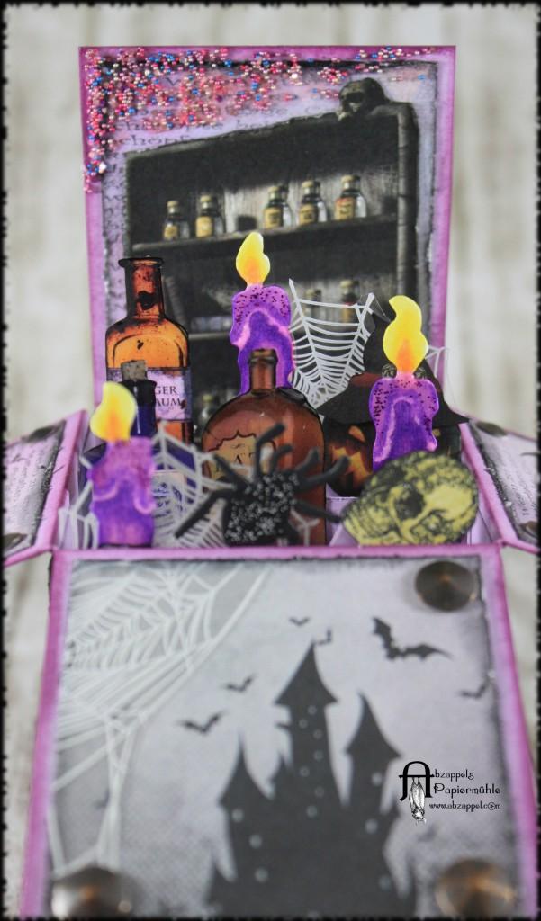 Halloween_Spooky(4)
