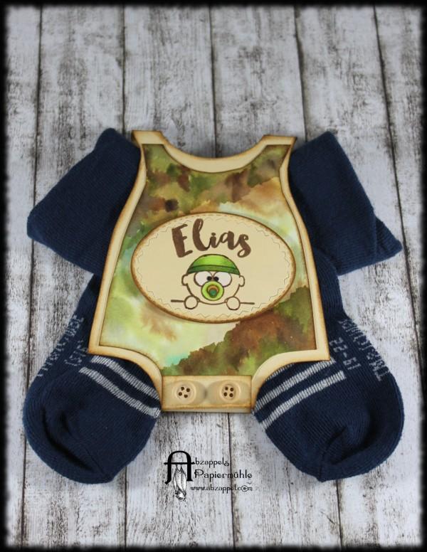 Baby_BW(1)