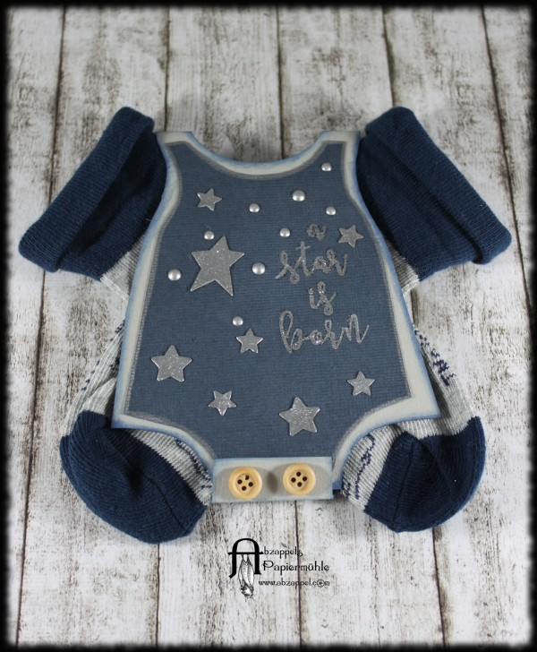 Baby_Star(1)