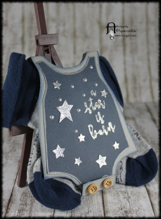 Baby_Star(2)