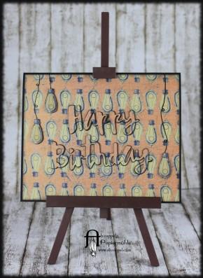 Happy_Bday(1)