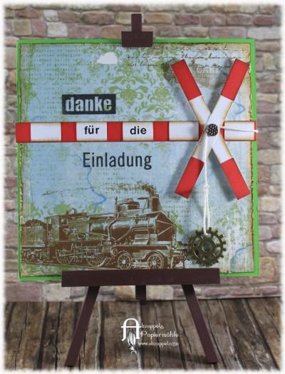 Hinter_den_Schranken(1)