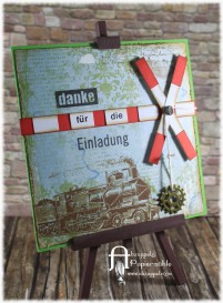 Hinter_den_Schranken(2)