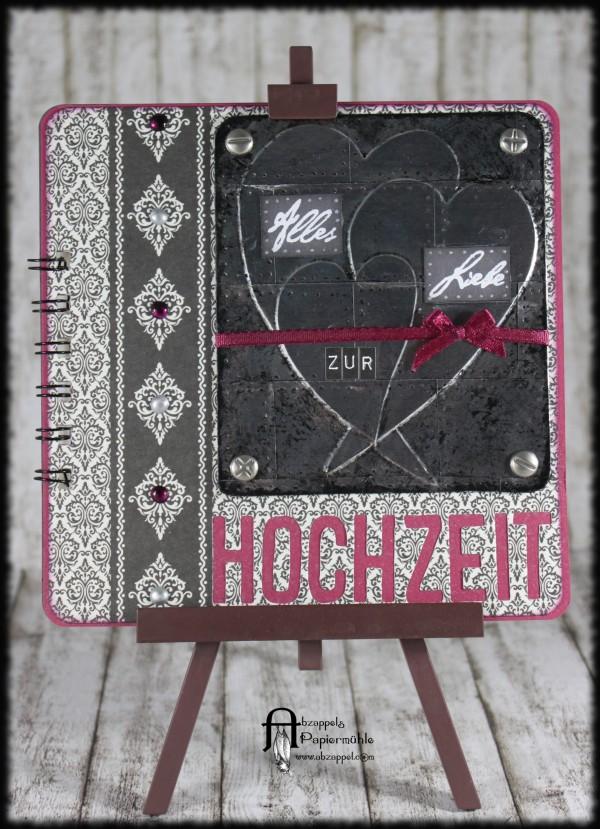 hochzeit_hearts1