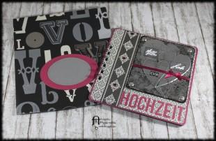 hochzeit_hearts4