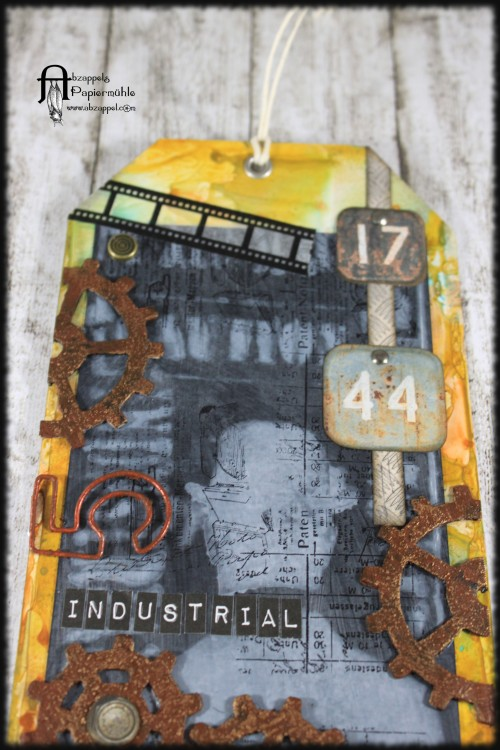 industrial_tag3