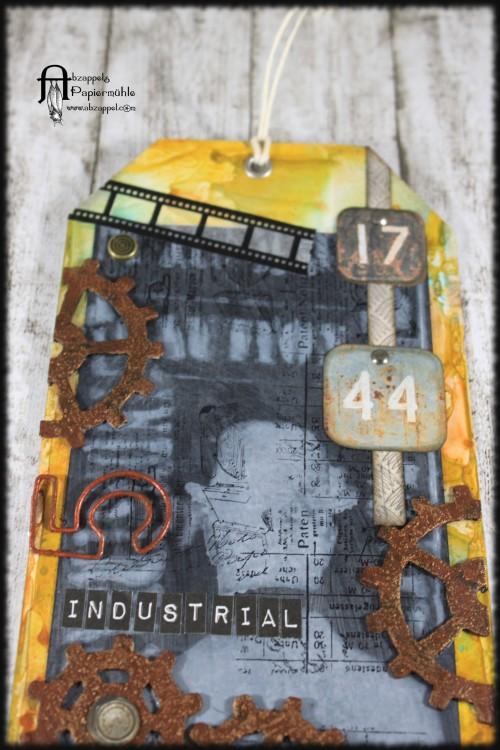 industrial_tag3