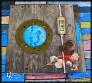 wheel_sea11