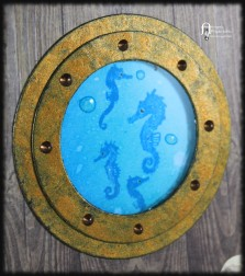 wheel_sea6