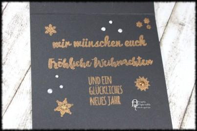 weihnachtsbaum2016-2
