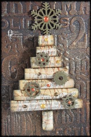 weihnachtsbaum2016-5