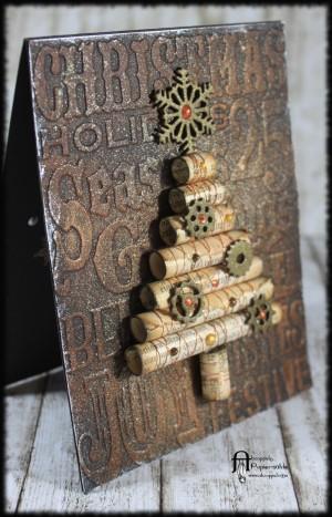 weihnachtsbaum2016-7