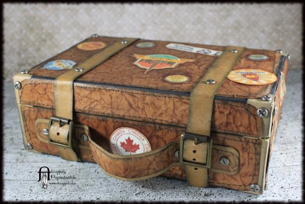 Kanada-Koffer(1)