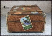 Kanada-Koffer(3)