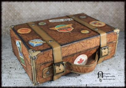 Kanada-Koffer(5)