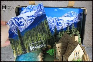 Kanada-Koffer(8)