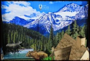 Kanada-Koffer(9)