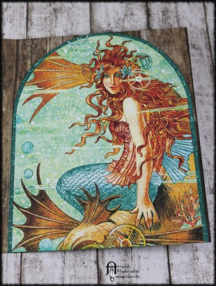 Mermaid (6)