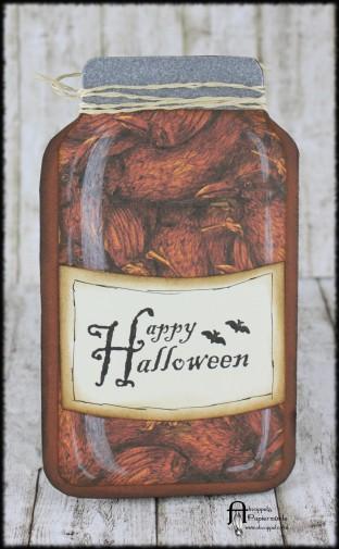 Halloweenflaschen(11)