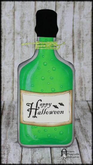Halloweenflaschen(16)
