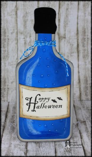 Halloweenflaschen(20)