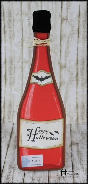 Halloweenflaschen(4)