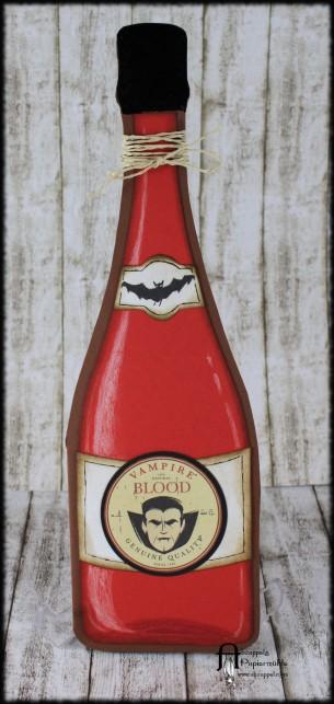 Halloweenflaschen(5)