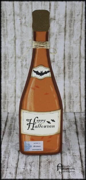 Halloweenflaschen(6)