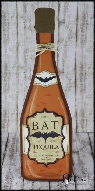Halloweenflaschen(8)